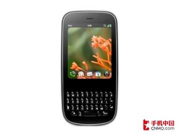 Palm Pixi Plus黑色