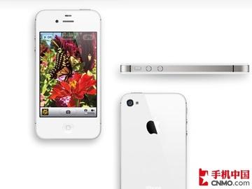 苹果iPhone 4s(64GB)