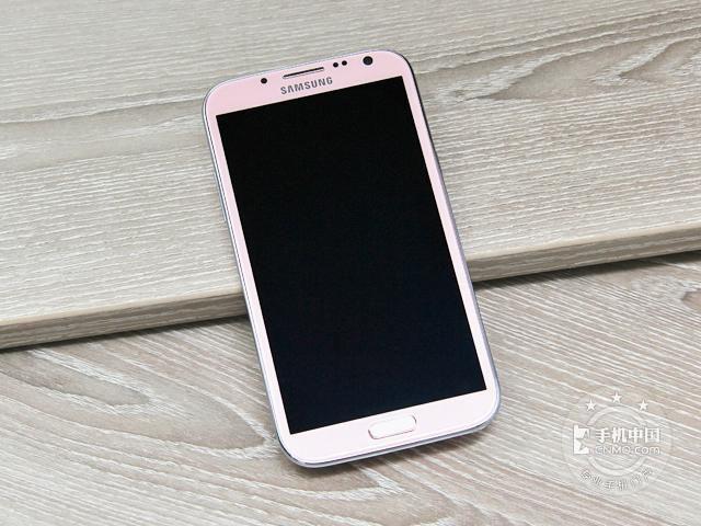 三星N7100(Galaxy Note2 16GB)