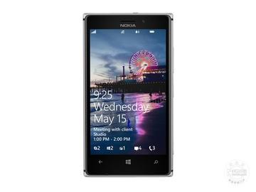 诺基亚Lumia 925