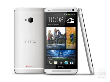 HTC One(M7/64GB)