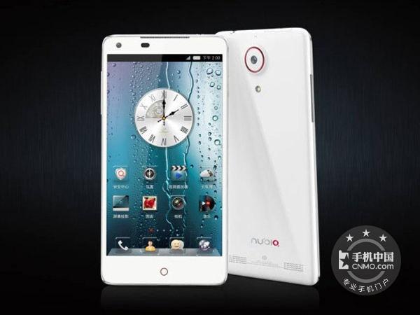 努比亚Z5(32GB)