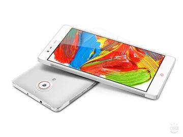 努比亚X6(64GB)