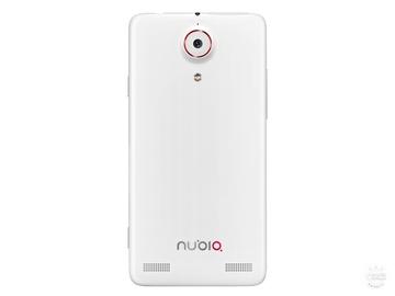 努比亚Z5Sn(64GB)
