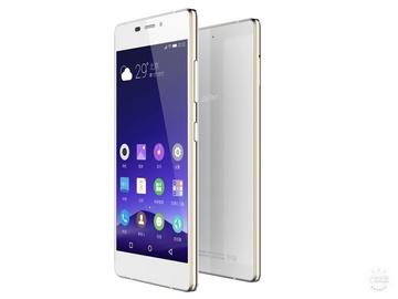 金立S7(32GB)白色