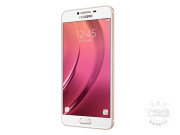 三星C5000(Galaxy C5 64GB)