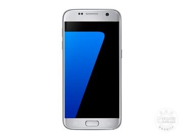 三星G9300(Galaxy S7)银色