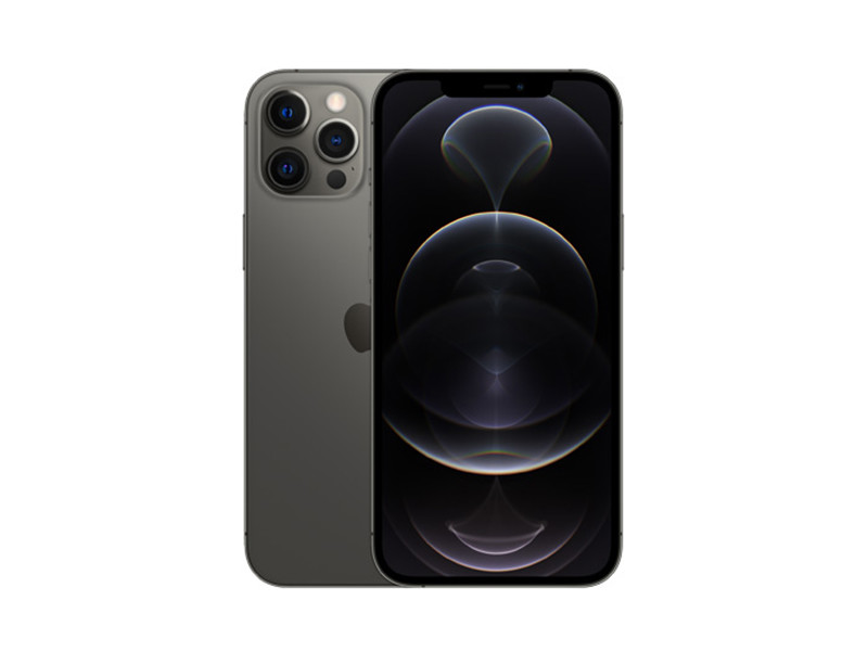 苹果iPhone12ProMax