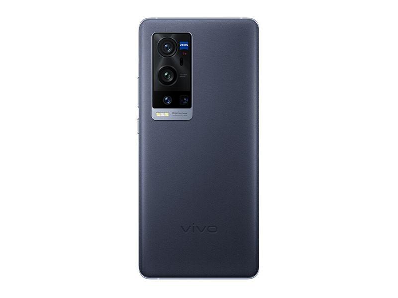 vivoX60Pro+