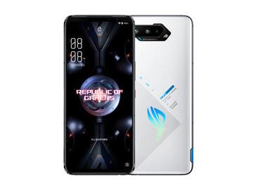 华硕ROG游戏手机5(12+128GB)