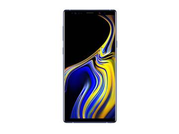 三星Galaxy Note9(512GB)