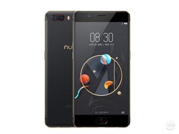 努比亚M2(64GB)