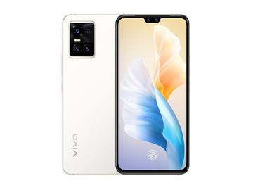 vivo S10(8+128GB)