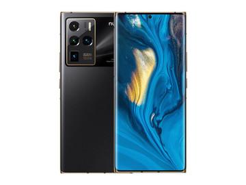 努比亚Z30 Pro(8+256GB)