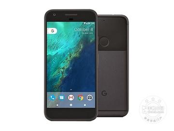 谷歌Pixel黑色