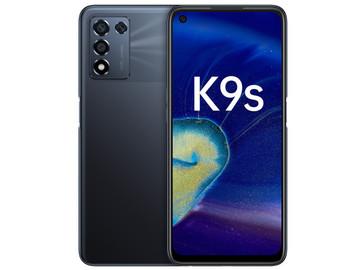 OPPO K9s(8+128GB)