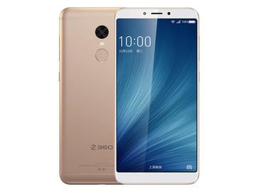 360手机N6(6+64GB)