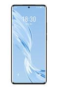 魅族18 Pro(8+128GB)