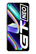 realme真我GT Neo(12+256GB)